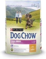 Dog Chow Adult Small 7,5 kg