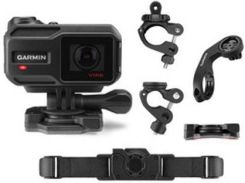 Garmin VIRB XE Cycling Bundle (010-01363-21)