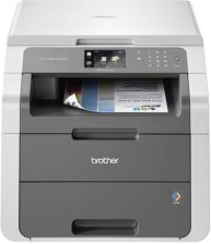 Brother DCP-9015CDW (DCP9015CDW)