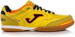 Top Flex 409 Joma