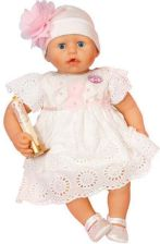 Zapf Creation Baby Annabell Ubranko 792049