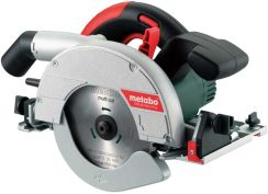 Metabo KSE 55 Plus
