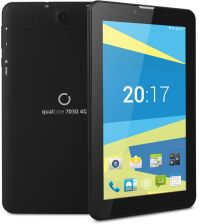 Overmax QualCore 7030 8GB LTE Czarny (4GOV-QUALCORE70304GB)