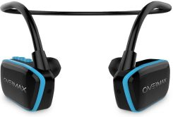 Overmax ActiveSound 1.1 Black/Blue