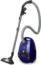 Electrolux Silent Performer ZSPCLASSIC
