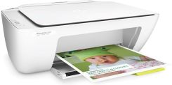 HP DeskJet Ink Advantage 2130 (K7N77C)