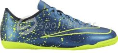 Nike Mercurial Victory V Ic Jr (651639440)