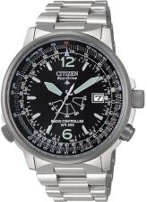 Citizen Radio Controlled AS2020-53E