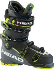 Head Vector Evo 130 15/16