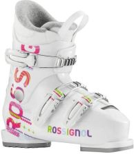 Rossignol Fun Girl J3 15/16
