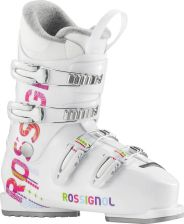 Rossignol Fun Girl J4 15/16
