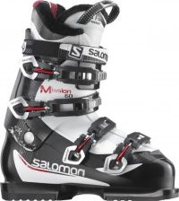 Salomon Mission 60 15/16