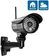 MT Vision Kamera WiFi MT-10HS /do HS-200, HS-210/