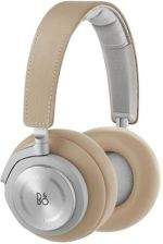 Bang & Olufsen Play H7 Premium Wireless Over-ear