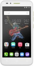 ALCATEL ONETOUCH GO PLAY Zielony