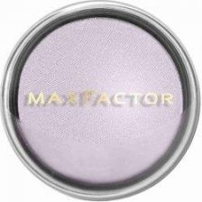 Max Factor Cienie do powiek Earth Spirits