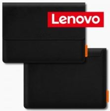 "LENOVO SLEEVE & FILM do YOGA3 10"" ZG38C00542"