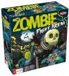 Tactic Zombie Fight Arena