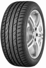 Barum Bravuris 2 215/55R17 94W