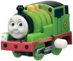 Tomy Thomas Mini Percy 6261Tm