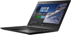 Lenovo ThinkPad Yoga 260 (20FD001WPB)