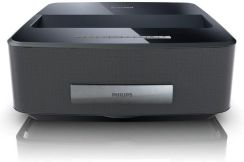 Philips Screeneo HDP 1690