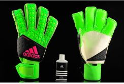 Adidas Ace Zones Fingersave Allround (Ah7807)
