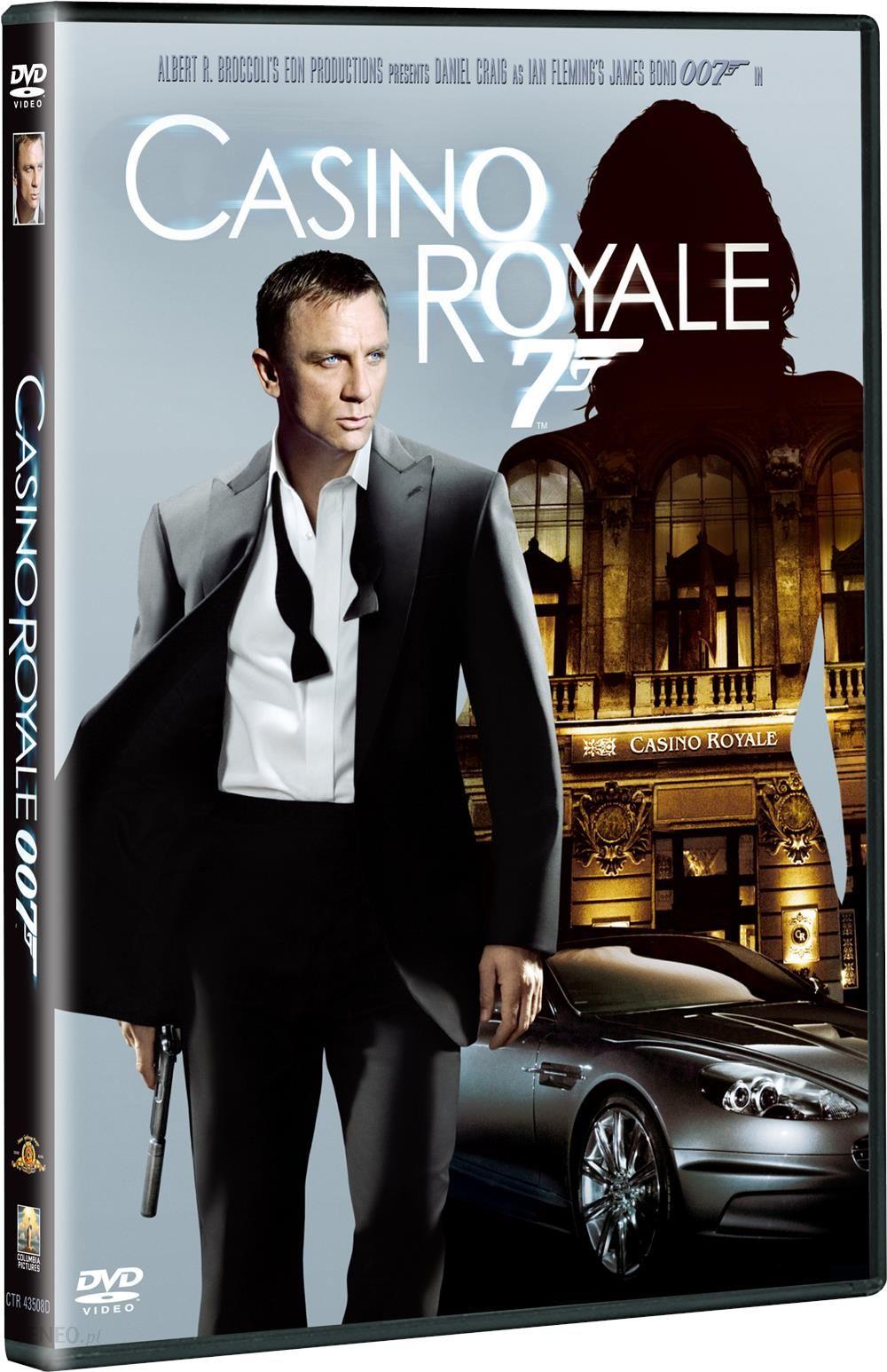 007 casino royale hayeren cruise ship with biggest casino