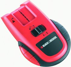 Black&Decker BDS300