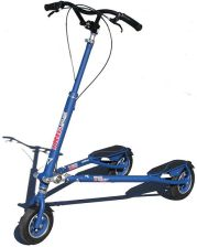 Trikke T8 Convertible Air