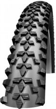 Schwalbe Smart Sam 26 X 2.10 Performance