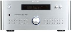 Rotel RSX-1560