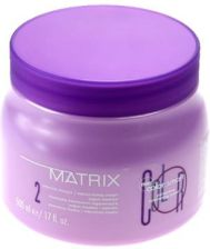 Matrix Color Smart - Maska 500 ml