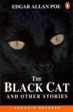 PR.3 Black Cat and other stories