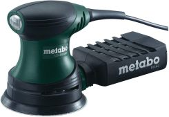 Metabo SFX 200 Intec