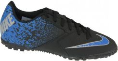 Nike Bombax Tf Jr (826488040)