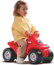 Little Tikes Łazik 4861