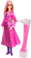 Barbie Tajna Agentka Spy Aquad Dhf17