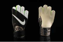 Nike Gk Match Jr (Gs0284098)