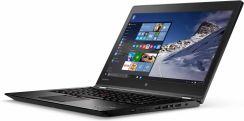 Lenovo ThinkPad P40 Yoga (20GQ0004PB)