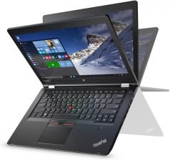 Lenovo ThinkPad Yoga 460 (20EL000MPB)