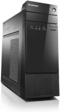 Lenovo ThinkCentre S200 Tower (10HQ000HPB)