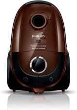 Produkt z outletu: PHILIPS FC8527/09
