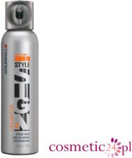 Goldwell Styling Wild Unlimitor Spray Wax Wosk w sprayu 150 ml