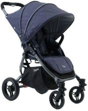 Valco Baby Snap 4 Denim Spacerowy