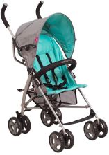 Coto Baby Rhythm Mint Spacerowy