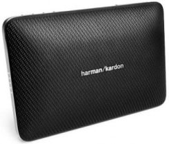 Harman Kardon Esquire 2 czarny