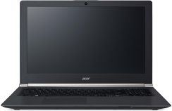 Acer Aspire VN7-592G-72NF (NX.G6JEP.004)