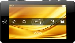 PENTAGRAM Eon Cineo GOLD 4GB P 5119