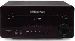 Cambridge Audio One + 2x S30